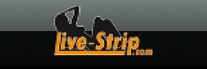 Live-Strip Logo